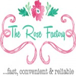 The Rose Factory Promo Code