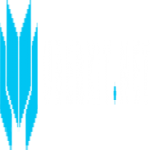 UberKit Promo Code