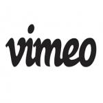 Vimeo Promo Code