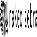 Naked Zebra Promo Code
