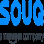 Souq Coupon Codes & Discounts 2019 at CouponCodesNG