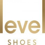 Level Shoes Coupon Codes & Discounts 2019 at CouponCodesNG