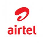 Airtel Nigeria Promo Code
