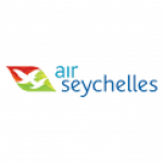 Air Seyschelles Promo Code