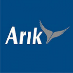 Arik Air Promo Code