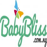 Baby Bliss Promo Code