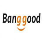 Bang Good Promo Code