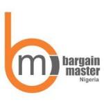 Bargain Master Promo Code