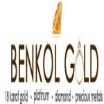 Benkol Gold Promo Code