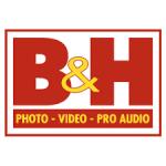 B&H Promo Code