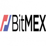 BitMEX Promo Code