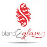 Bland 2 Glam Promo Code