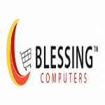 Blessing Computers Promo Code