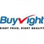 BuyRight Promo Code