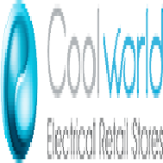 Coolworld Promo Code