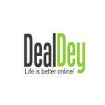 Dealdey Promo Code