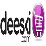 Deeski Promo Code