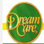 Dream Care Promo Code