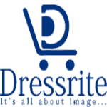 DressRite Promo Code