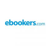 Ebookers Promo Code