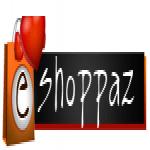 E Shoppaz Promo Code