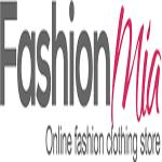 Fashion Mia Promo Code