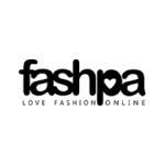Fashpa Promo Code