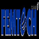 Femtech Promo Code