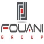 Fouani Store Promo Code