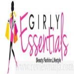 GIRLY Essensials Promo Code