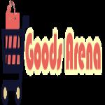 Goods Arena Promo Code