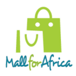 Mall For Africa Promo Code