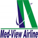 Medview Airline Promo Code
