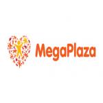 Mega Plaza Promo Code