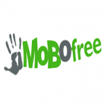 MoboFree Promo Code