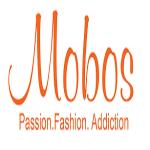 Mobosfashion Promo Code
