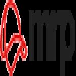 Mrp Promo Code