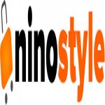 Ninostyle Promo Code