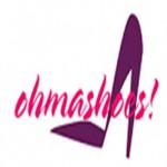 Ohmashoes Promo Code