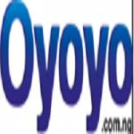 Oyoyo Promo Code