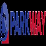 ParkwayNigeria Promo Code