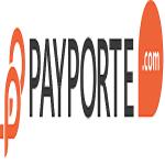 Payporte Promo Code
