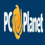 PC Planet Promo Code