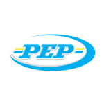 PEP Promo Code