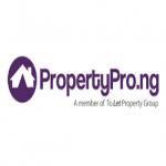 Property Pro Promo Code