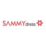 Sammy Dress Promo Code