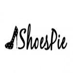 Shoespie Promo Code