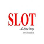 SLOT Promo Code