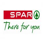 SPAR Promo Code
