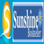 Sunshine Bookseller Promo Code